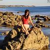 matador swimsuit malibu model 879..453.223434