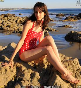 matador swimsuit malibu model 838..00...