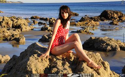 matador swimsuit malibu model 853..00..00...