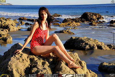 matador swimsuit malibu model 828..00...