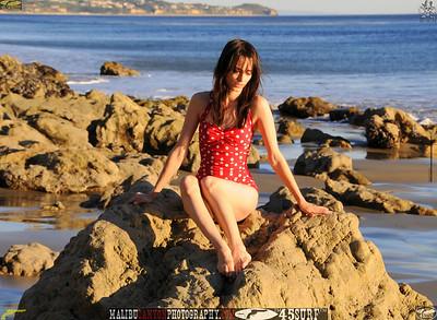 matador swimsuit malibu model 881.234.234