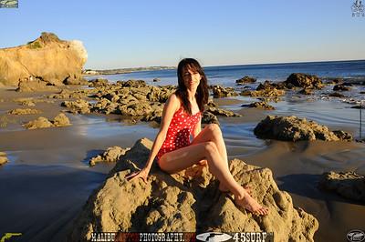 matador swimsuit malibu model 842..00...