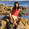 matador swimsuit malibu model 873.4235.34.