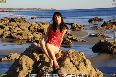 matador swimsuit malibu model 873.234