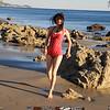 matador swimsuit malibu model 993..345