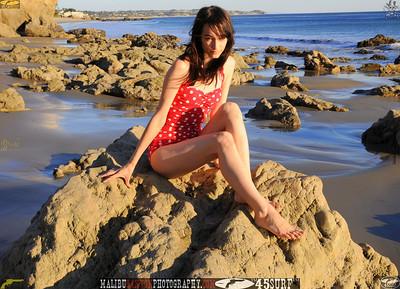 matador swimsuit malibu model 845..00...