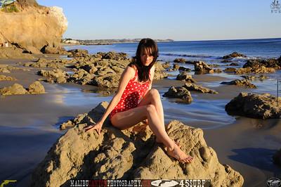matador swimsuit malibu model 846.00