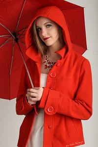 Umbrella Vibe