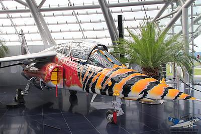 DassaultDornierAlphaJetADIFDM_3