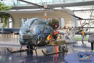 Bell47G3B1TOEXDM_1