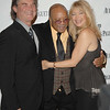 "Nov 13th, New York City,<br /> KURT RUSSELL,<br /> QUINCY JONES,<br /> GOLDIE HAWN attend<br /> The Quincy Jones Foundation, Harvard School of Public Health&<br /> Audemars Piguet Celebrate the 2nd annual ""Q-Prize"".<br /> (Credit Image: © Chris Kralik/KEYSTONE Press)"