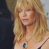 "Nov 13th, New York City,<br /> GOLDIE HAWN attends<br /> The Quincy Jones Foundation, Harvard School of Public Health&<br /> Audemars Piguet Celebrate the 2nd annual ""Q-Prize"".<br /> (Credit Image: © Chris Kralik/KEYSTONE Press)"
