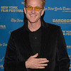 Sept. 26th, 2008 - New York, NY, USA - 46th annual New York Film Festival,<br /> MATTHEW MODINE on the red carpet<br /> (Credit Image: © Chris Kralik/KEYSTONE Press)