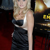"Oct. 7th, 2008, NY Premiere of ""City of Ember"",<br /> AJ MICHALKA<br /> (Credit Image: © Chris Kralik/KEYSTONE Press)"