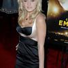 "Oct. 7th, 2008, NY Premiere of ""City of Ember"",<br /> AJ MICHALKA<br /> (Credit Image: © Chris Kralik/KEYSTONE Press)"