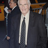 "Oct. 7th, 2008, NY Premiere of ""City of Ember"",<br /> MARTIN LANDAU <br /> (Credit Image: © Chris Kralik/KEYSTONE Press)"