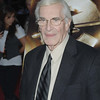 "Oct. 7th, 2008, NY Premiere of ""City of Ember"",<br /> MARTIN LANDAU<br /> (Credit Image: © Chris Kralik/KEYSTONE Press)"