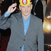 "Oct. 7th, 2008, NY Premiere of ""City of Ember"",<br /> BILL MURRAY<br /> (Credit Image: © Chris Kralik/KEYSTONE Press)"