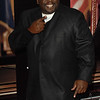 "Oct. 14th, 2008, ""W."" The World Premiere,<br /> CEDRIC THE ENTERTAINER  <br /> On the Red Carpet<br /> (Credit Image: © Chris Kralik/KEYSTONE Press)"