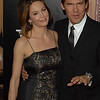 "Oct. 14th, 2008, ""W."" The World Premiere,<br /> DIANE LANE, JOSH BROLIN <br /> On the Red Carpet<br /> (Credit Image: © Chris Kralik/KEYSTONE Press)"