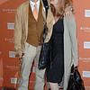 Oct. 27th,New York City,<br /> JOE PANTOLIANO & wife NANCY SHEPPARD<br /> arrive at the Sundance Celebration<br /> (Credit Image: © Chris Kralik/KEYSTONE Press)