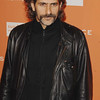 Oct. 27th,New York City,<br /> MICHAEL IMPERIOLI<br /> arrives at the Sundance Celebration<br /> (Credit Image: © Chris Kralik/KEYSTONE Press)