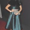 Oct. 30th,New York City,<br /> Actress Amanda Setton<br /> of Gossip Girl<br /> (Credit Image: © Chris Kralik/KEYSTONE Press)