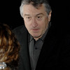 Nov 11th, New York City,<br /> Actor, Director, Producer, New Yorker<br /> Robert De Niro <br /> Tribeca Film Institute Benefit <br /> with special screening of <br /> Quantum of Solace<br /> (Credit Image: © Chris Kralik/KEYSTONE Press)