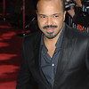 Nov 11th, New York City,<br /> Jeffrey Wright <br /> plays the best wing man ever<br /> Felix Leiter <br /> Tribeca Film Institute Benefit <br /> with special screening of <br /> Quantum of Solace<br /> (Credit Image: © Chris Kralik/KEYSTONE Press)