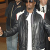 Nov 16th, New York City,<br /> A Man to Measure, Sean Combs pays his respects.<br /> The landmark show 'TRL' celebrated its last show with its closest <br /> friends, Justin Timberlake, Sean 'Puffy' Combs, 50 cent, Fallout Boy, Nelly and Ludacris.<br /> (Credit Image: © Chris Kralik/KEYSTONE Press)
