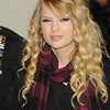 Nov 16th, New York City,<br /> Country Goddess TAYLOR SWIFT likes me best.<br /> The landmark show 'TRL' celebrated its last show with its closest <br /> friends, Justin Timberlake, Sean 'Puffy' Combs, 50 cent, Fallout Boy, Nelly and Ludacris.<br /> (Credit Image: © Chris Kralik/KEYSTONE Press)