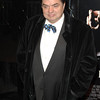 Nov 17th, New York City,<br /> Actor Oliver Platt<br /> Frost/Nixon premiere in NYC, directed by Ron Howard<br /> (Credit Image: © Chris Kralik/KEYSTONE Press)