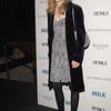 Nov 18th, New York City,<br /> Actress Alison Pill<br /> attends the New York Premiere of Milk, starring Sean Penn, directed by Gus Van Zant.<br /> (Credit Image: © Chris Kralik/KEYSTONE Press)