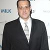 Nov 18th, New York City,<br /> Stuart Milk<br /> attends the New York Premiere of Milk, starring Sean Penn, directed by Gus Van Zant.<br /> (Credit Image: © Chris Kralik/KEYSTONE Press)
