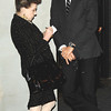 Nov 18th, New York City,<br /> Actor Jeff Goldblum conspires at<br />  the New York Premiere of Milk, starring Sean Penn, directed by Gus Van Zant.<br /> (Credit Image: © Chris Kralik/KEYSTONE Press)
