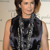 Nov 10th, New York City,<br /> Dayle Haddon<br /> L'Oreal Legends Gala<br /> to benefit ovarian cancer research<br /> (Credit Image: © Chris Kralik/KEYSTONE Press)