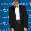 Nov 20th, 2008, New York City,<br /> Fred Armisen<br /> attends <br /> The Museum Gala at the American Museum of Natural History<br /> (Credit Image: © Chris Kralik/KEYSTONE Press)