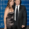 Nov 20th, 2008, New York City,<br /> Dorothea and Jon Bon Jovi<br /> attend <br /> The Museum Gala at the American Museum of Natural History<br /> (Credit Image: © Chris Kralik/KEYSTONE Press)