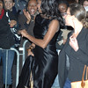 Dec 1st, 2008, New York City,<br /> Actress Gabrielle Union greets her fans<br /> at the New York premiere of Cadillac Records<br /> (Credit Image: © Chris Kralik/KEYSTONE Press)