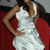 Dec 1st, 2008, New York City,<br /> Vivacious Chyna Lane<br /> attends the New York premiere of Cadillac Records<br /> (Credit Image: © Chris Kralik/KEYSTONE Press)