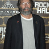 Dec. 2nd, 2008, New York City,<br /> Michael Cohl of S2BN Entertainment<br /> attends the Rock and Roll Hall of Fame Annex Opening Gala<br /> (Credit Image: © Chris Kralik/KEYSTONE Press)