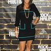 Dec. 2nd, 2008, New York City,<br /> Designer Liz Lange<br /> attends the Rock and Roll Hall of Fame Annex Opening Gala<br /> (Credit Image: © Chris Kralik/KEYSTONE Press)