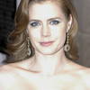 "Dec. 7th, 2008, New York City,<br /> Actress Amy Adams<br /> ignored all the other photogs<br /> attends the New York City premiere of ""Doubt""<br /> (Credit Image: © Chris Kralik/KEYSTONE Press)"