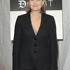 "Dec. 7th, 2008, New York City,<br /> Actress Cherry Jones<br /> attends the New York City premiere of ""Doubt""<br /> (Credit Image: © Chris Kralik/KEYSTONE Press)"