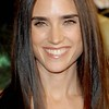 Dec. 9th, 2008, New York City,<br /> Actress Jennifer Connelly<br /> Red Carpet Arrivals<br /> 'The Day the Earth Stood Still' New York Premiere<br /> (Credit Image: © Chris Kralik/KEYSTONE Press)