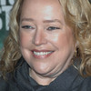 Dec. 9th, 2008, New York City,<br /> The incomparable Kathy Bates<br /> Red Carpet Arrivals<br /> 'The Day the Earth Stood Still' New York Premiere<br /> (Credit Image: © Chris Kralik/KEYSTONE Press)