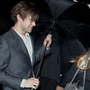 "Dec. 11th, 2008, New York City,<br /> Chace Crawford gets blown in Tribeca<br /> The Cinema Society and Pamela Roland host special screening of <br /> ""The Curious Case of Benjamin Button""<br /> (Credit Image: © Chris Kralik/KEYSTONE Press)"