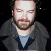 """Dec. 11th, 2008, New York City,<br /> Fresh from the seventies Danny Masterson<br /> The Cinema Society and Pamela Roland host special screening of <br /> """"The Curious Case of Benjamin Button""""<br /> (Credit Image: © Chris Kralik/KEYSTONE Press)"""