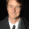 January 14th, 2009, New York City.<br /> Actor Edward Norton<br /> attends the National Board of Review of Motion Pictures Gala<br /> (Credit Image: © Chris Kralik/KEYSTONE Press)