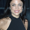 January 14th, 2009, New York City.<br /> Bethenny Frankel<br /> attends the National Board of Review of Motion Pictures Gala<br /> (Credit Image: © Chris Kralik/KEYSTONE Press)